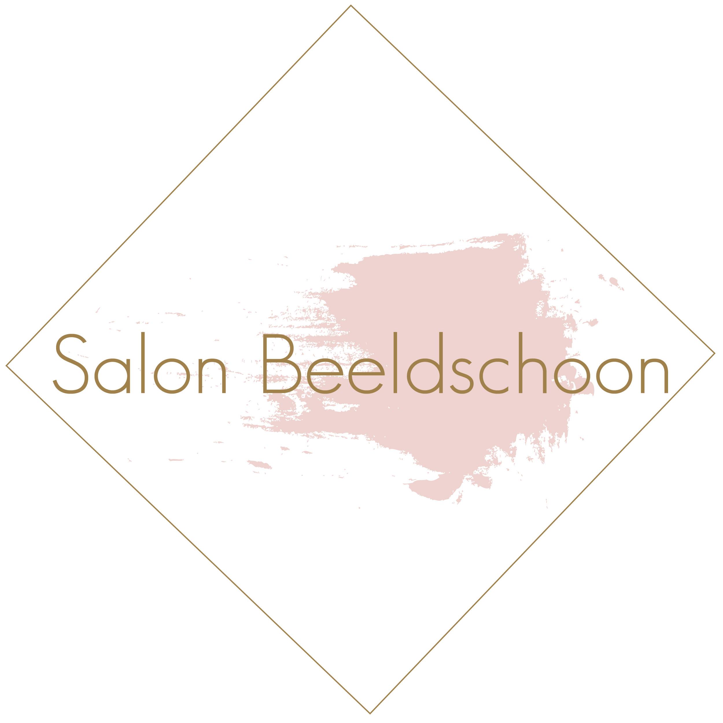 Salon Beeldschoon